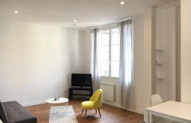 T2 Toulouse Médiathèque - Jean-Jaures