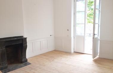 Appartement T3 Jean Jaurès